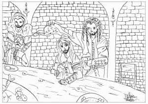 Acts Of the Apostles Coloring Pages Acts the Apostles Coloring Pages Awesome 41 Awesome Saul Be Es