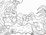 Adam and Eve In the Garden Of Eden Coloring Pages Adam and Eve Coloring Pages Adam and Eve Garden Eden Coloring Pages