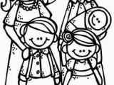 Addams Family Coloring Pages 7 Best Family Coloring Pages Images
