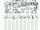 Adding and Subtracting Coloring Pages Adding and Subtracting Coloring Pages Elegant Math Coloring Sheets