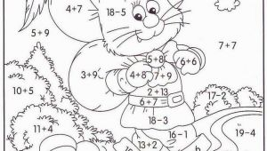 Adding and Subtracting Coloring Pages Colour by Number Addition and Subtraction Addition and Subtraction