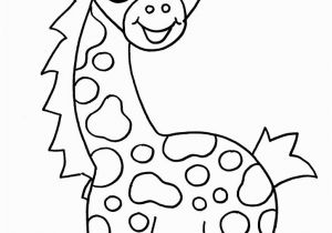 Adorable Baby Animal Coloring Pages Baby Animal Coloring Pages Printable Beautiful Best Cute Baby Animal