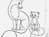 Adorable Baby Animal Coloring Pages Coloring Pages Animal Babies Best Cute Baby Animal Coloring Pages