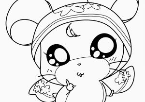 Adorable Baby Animal Coloring Pages Coloring Pages Cute Baby Animals Bubakids