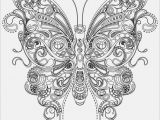 Adult Coloring Page butterfly butterfly Coloring Pages Free to Print at Coloring Pages