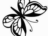 Adult Coloring Page butterfly Scherenschnitt Schmetterling Vorlage Schön butterfly