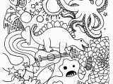 Adult Coloring Pages Dinosaur 21 Inspirational S Free Coloring Page Dinosaurs