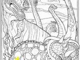 Adult Coloring Pages Dinosaur Die 57 Besten Bilder Von Saurier