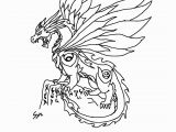 Adult Coloring Pages Dragons Adult Coloring Pages Dragon Google Search