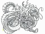 Adult Coloring Pages Dragons Dragon Coloring Pages for Adults Best Coloring Pages for Kids