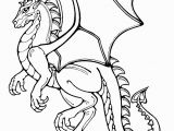 Adult Coloring Pages Dragons Print Honorable Dragon Coloring Pages