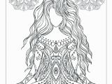 Adult Coloring Pages for Men Coloring Pages Of People – Medicozombiefo