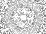 Adult Coloring Pages for Men Colosolo Man Pages to Color