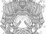 Adult Coloring Pages for Men Men S Coloring Book