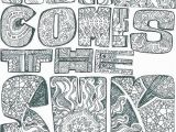 Adult Coloring Pages Hippie Detailed Coloring Pages Of Hippies