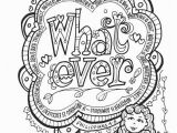 Adult Coloring Pages Hippie Pin by Stephanie Spencer On Want Printed In 2019
