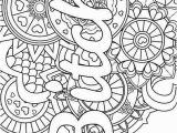 Adult Coloring Pages Hippie Swear Words Coloring Pages Free Unavailable Listing On Etsy