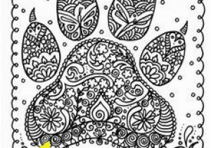 Adult Coloring Pages Of Wolves 103 Best Coloring Pages Dogs Wolves Foxes Images