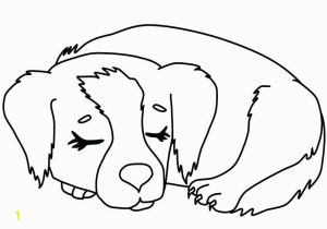 Adult Coloring Pages Of Wolves Dumbfouding Coloring Pages Wolf for Adults Coloring Pages