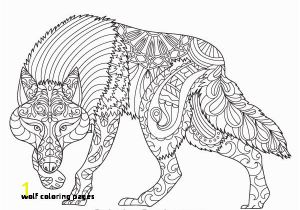 Adult Coloring Pages Of Wolves Wolf Coloring Pages Adult Coloring Pages Wolf Kids Coloring