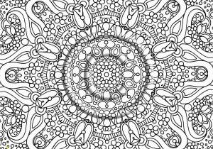 Adult Coloring Pages Online 18unique Coloring Pages to Color Line for Free for Adults Clip