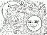 Adult Coloring Pages Online Adult Coloring Pages Mandala Page Awesome Nature Ribsvigyapan Ruva