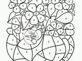 Adult Coloring Pages Online Inspirational Detailed Line Coloring Pages