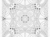 Adult Coloring Pages Printable 30 Elegant Gallery Printable Coloring Page for Adults