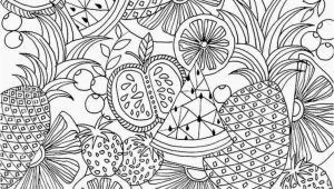 Adult Coloring Pages Printable Adult Coloring Pages Colored Unique Adult Coloring Printable