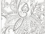 Adult Coloring Pages Printable Best Coloring Pages Free Printableg for Adults Ly Easy