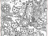 Adult Coloring Pages Printable Pin On Flowers Coloring Pages