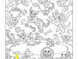 Adult Coloring Pages Puppies 362 Best Coloring Book Dogs Images On Pinterest