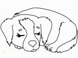 Adult Coloring Pages Puppies Dumbfouding Coloring Pages Wolf for Adults Coloring Pages