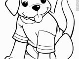 Adult Coloring Pages Puppies Elegant Adult Coloring Pages Puppies Flower Coloring Pages