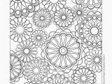 Adult Coloring Pages to Color Online for Free Coloring Pages to Color Line for Free for Adults Elegant Coloring
