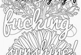 Adult Coloring Pages to Color Online for Free Coloring Pages to Color Line for Free for Adults Free Thanksgiving