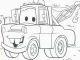 Adult Coloring Pages Trucks 18 Lovely Cars and Trucks Coloring Pages