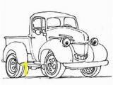 Adult Coloring Pages Trucks 98 Best Coloring Book Images On Pinterest In 2018