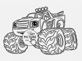 Adult Coloring Pages Trucks Amazing Advantages Monster Truck Coloring Pages
