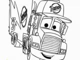 Adult Coloring Pages Trucks Truck Coloring Pages 30 Semi Truck Coloring Pages Kids Coloring