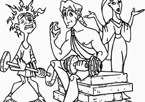 Adult Male Coloring Pages Adult Coloring Pages Disney Best Disney Maleficent Coloring Pages