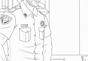 Adult Male Coloring Pages Awesome Adult Coloring Pages Men