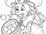 Adult Male Coloring Pages Best B 17 Coloring Pages for Kids for Adults In He Man Coloring