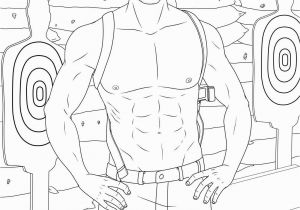 Adult Male Coloring Pages Coloring Pages Free Printable Coloring Pages for Children that You
