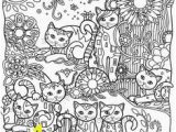Adult Princess Coloring Pages 401 Best Example Princess Coloring Pages Images In 2020