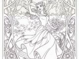 Adult Princess Coloring Pages Pin by Katelyn Beckett On Coloring Pages