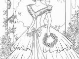 Adult Princess Coloring Pages Pin On Colorings