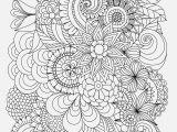 Advanced Coloring Pages Of Animals Malvorlagen Für Erwachsene Lernspiele Färbung Bilder Flowers