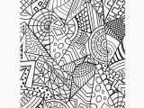 Advanced Coloring Pages Printable Advanced Coloring Pages Best Advanced Peacock Coloring Pages New
