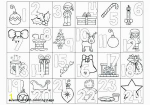 Advent Kids Coloring Pages Free Coloring Page Advent Wreath – Pusat Hobi